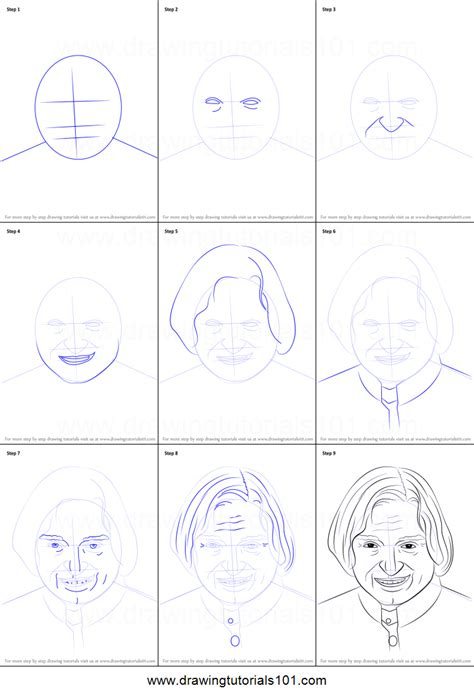 how to draw doodle sketch how to draw a sketch how to draw drawings inspiration