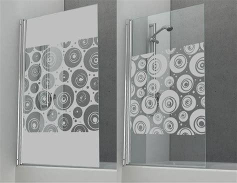 vinilos esmerilados vinilos esmerilados para maras y vidrios 360 00