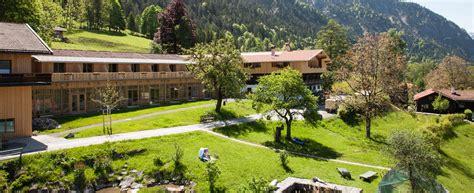 Wellnesshotel Bayrischzell by Tannerhof Relax Guide Bayrischzell