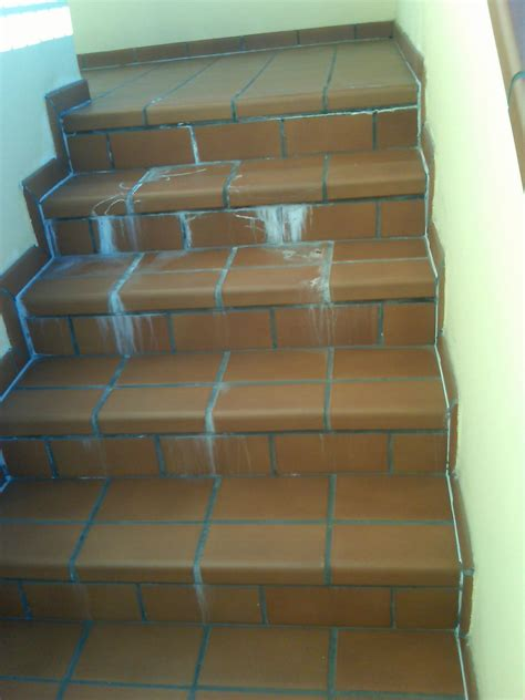 piastrelle per scale piastrelle per scale esterne piastrelle per esterno