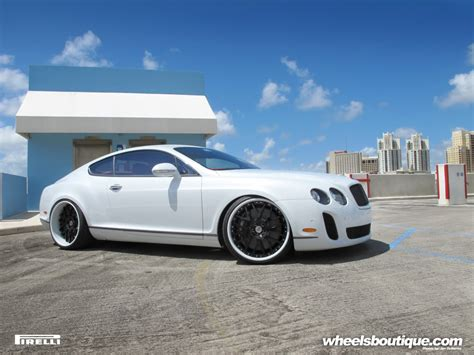 bentley tuning wheelsboutique bentley continental supersports car tuning