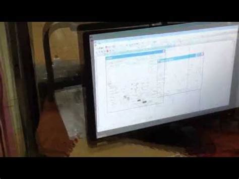 Kabel Fleksibel 30 Pin Jinka Mesin Cutting Sticker Murah sablon kaos digital