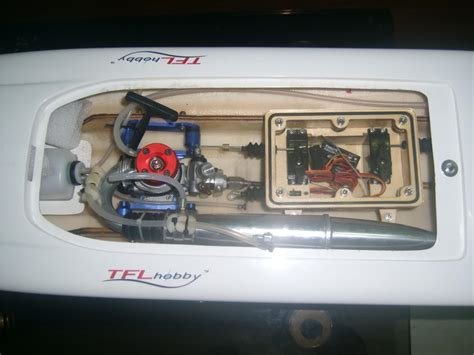rc boat parts for sale philippines rc boat page 237 r c tech forums