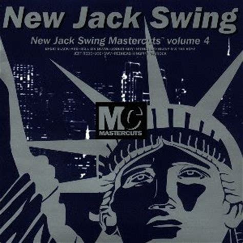 jack swing new jack swing pictures posters news and videos on
