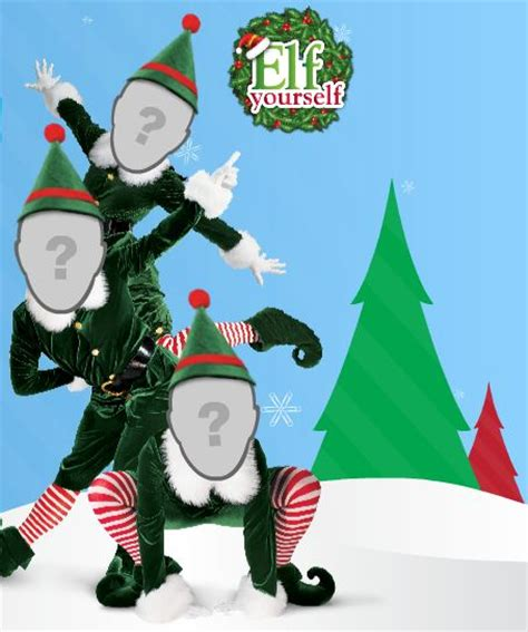 printable christmas cards with face inserts search results for elf bodies put your face calendar 2015