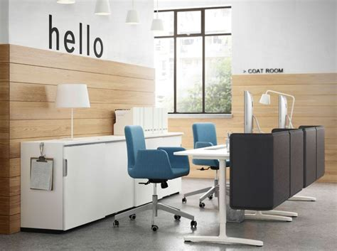 ikea home office furniture marceladick com bekant desks ikea furniture ideas for commercial