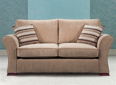 Gainsborough Sofa Bed Gainsborough Berkeley Luxury Sofa Bed Shop