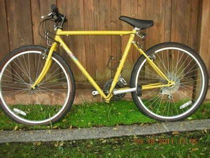 bmw folding bicycle 300 bmw folding bicycle for sale in san jose california