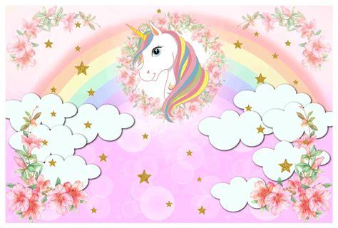 imagenes de unicornios en 3d painel sublimado 3d tecido unic 243 rnio 005 3x2m r 285 00