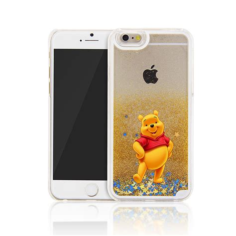 Donald Duck Iphone 7 7 Plus Casing Cover Hardcase achetez en gros ours iphone 4 cas en ligne 224 des