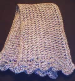 Lots of crochet stitches by m j joachim tunisian crochet