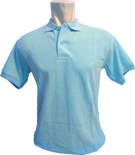 Polo Shirttshirtkaos Kerah Lacoste Keren Terlaris 3 hgclothes kaos berkerah polos