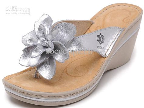 Hazel Pink Beajove Comfort Sandal Wedges osionce sandals for womens wedges sandal summer comfortable wedges high heels with pink