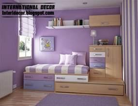 best paint for kids rooms kids rooms paints colors ideas 2013 best colors for kids room