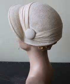 winter hats on 78 pins