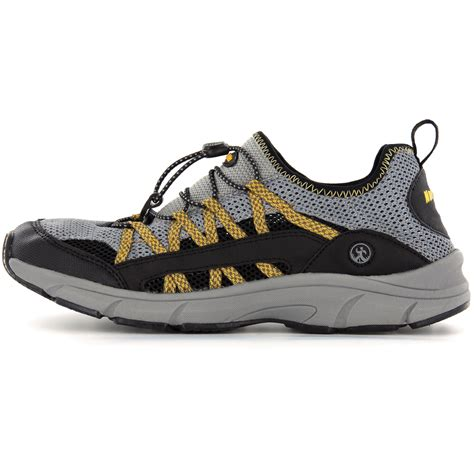 northside shoes northside mens raging river trail shoes