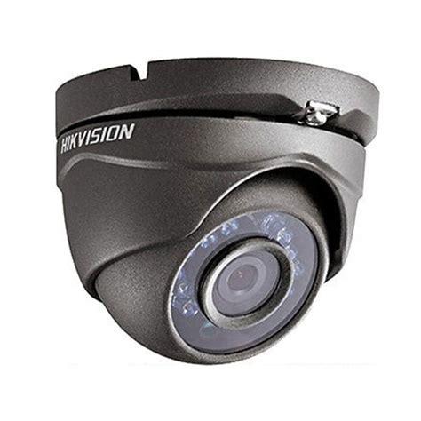 Hikvision Ds 2ce56d0t Irmf κάμερα turbo hd hdtvi 4in1 hikvision ds 2ce56d0t irmf grey 2 8 1080p ir 20m d0t erg snif gr