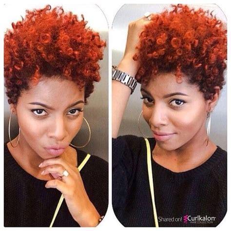 hair styles sles 79 best curlkalon images on pinterest synthetic hair