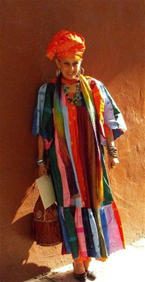 senegal women fashion senegalese ladies attire senegal women pics for gt senegalese clothing women