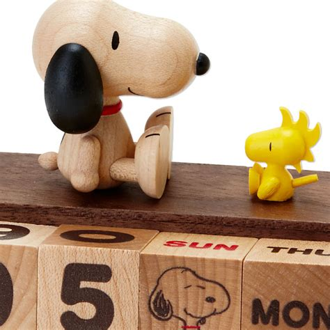 Snoopy Desk Accessories Snoopy Desk Accessories 28 Images Image Gallery Snoopy Desk Mystic Zone Personalized Snoopy