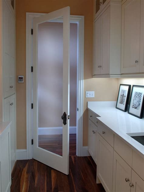 glass light laundry door lowes 18 best images about interior doors for laundry room or