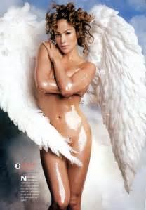 Vanity Is My Favorite Sin Jennifer Jennifer Lopez Photo 28658029 Fanpop
