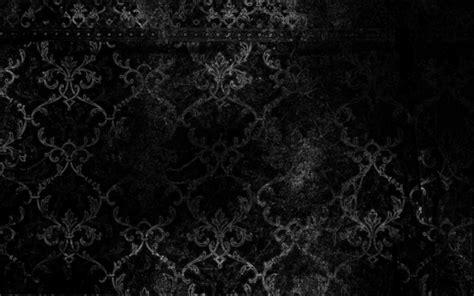 dark victorian wallpaper victorian backgrounds wallpaper cave