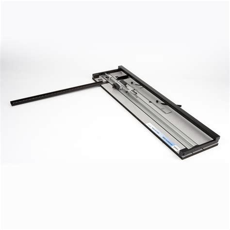 Logan 650 Mat Cutter by Logan 650 1 655 1 660 1 Framer S Edge Elite Logan