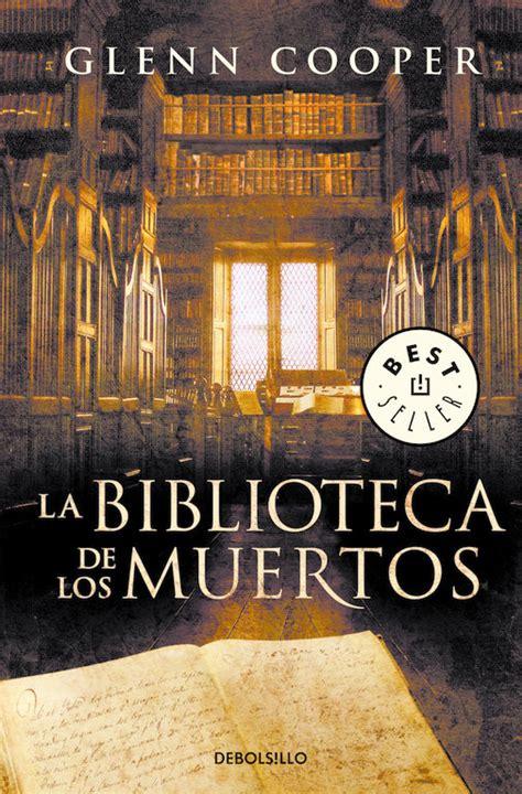 la biblioteca de los muertos libro e descargar gratis la biblioteca de los muertos descargar libros pdf