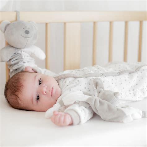 neonato economica tutina di nascita per neonati di velluto economica kinousses