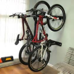 vancouver property maintenance services bike racks