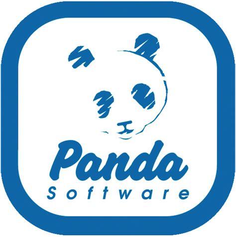 Anti Virus Panda by Free Panda Software Tops Av Test S Rankings Of