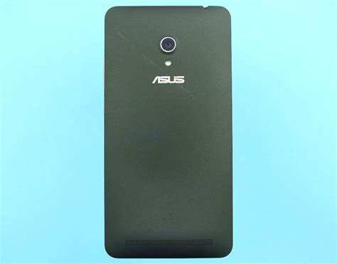 Led Asus Zenfone 6 asus zenfone 6 photo gallery