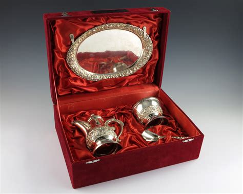 it gifts file state gifts silver tea service jpg wikimedia commons