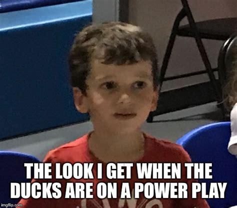 Anaheim Ducks Memes - anaheim ducks oilers imgflip