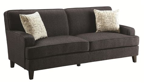 brown fabric sofa brown fabric sofa fabric sofas sectionals costco thesofa