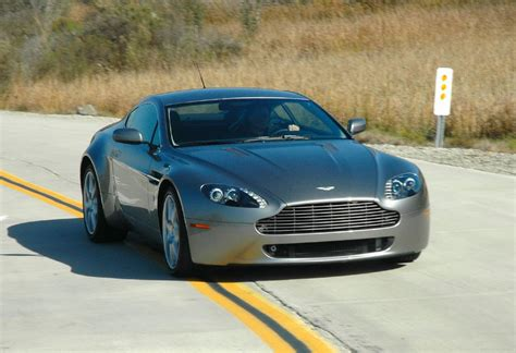 how to remove 2006 aston martin v8 vantage engine cover 2006 aston martin v8 vantage information and photos