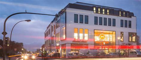 nms restaurant holsten galerie citymanagement neum 252 nster