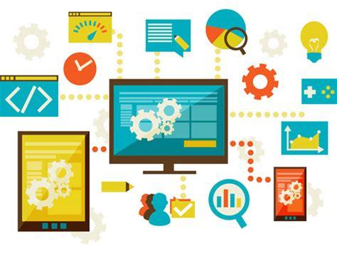 pattern development jobs study web design development in prague europe czech