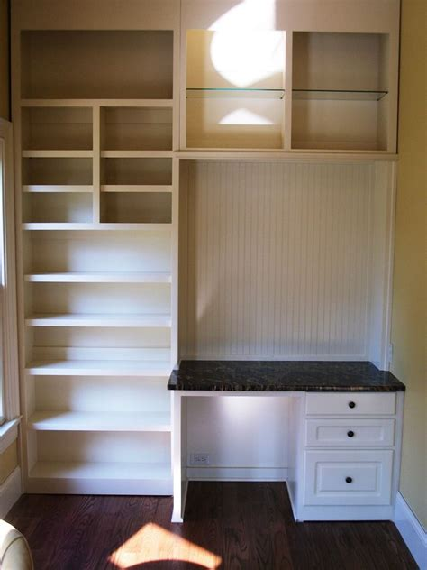 Office Desk In Closet Crafted Kid S Desk And Closet By Covenant Woodworks