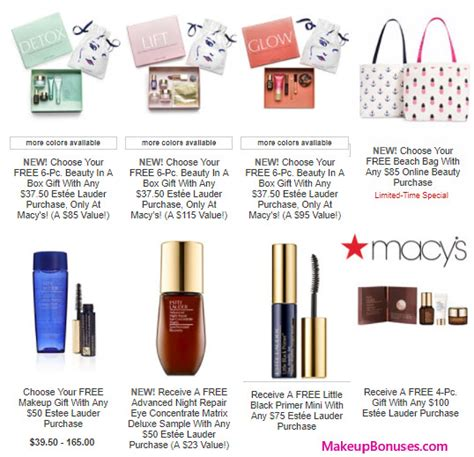 Osirestaurantpartners Com Gift Card Balance - shiseido gift with purchase 2017 macy s gift ftempo