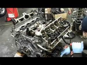 bmw 750li engine problems bmw free engine image for user