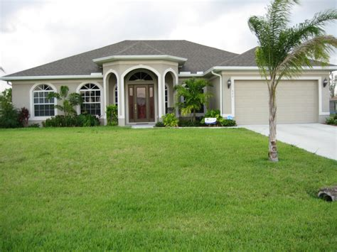 palmer homes cape coral florida news page