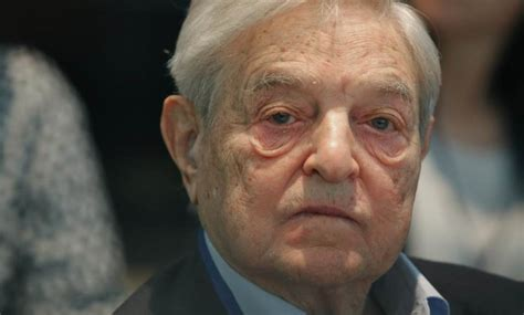 george soros still bearish on stocks sells some gold why