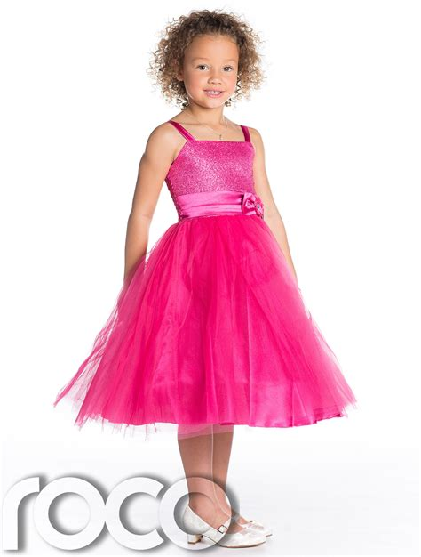 Carset 3 In Hug Flower Dress Hotpink pink dress dress pink prom dress dresses