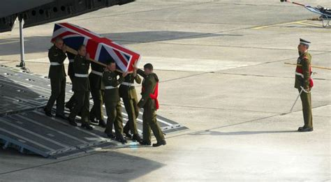 flag draped coffin meaning duty honour and sacrifice the true meaning of the union