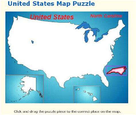 united states map with capitals and landforms 72 best images about history american geography on