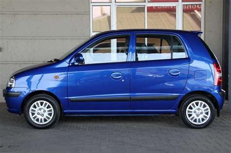 hyundai preowned cars best budget buy a pre owned hyundai atos auto mart