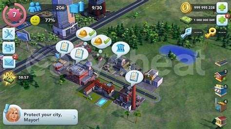 save simcity buildit v1 3 3 all versions 4 no jailbreak no jailbreak cheats iosgods simcity buildit 1 20 5 67895 unlimited money and coins easiest way to android