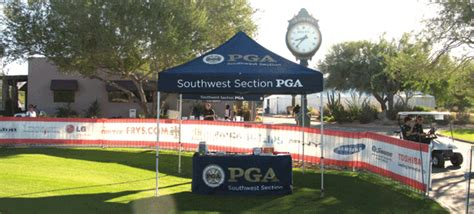 arizona pga section arizona golfer news